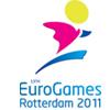 EuroGames 2011