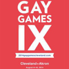 Gay Games IX