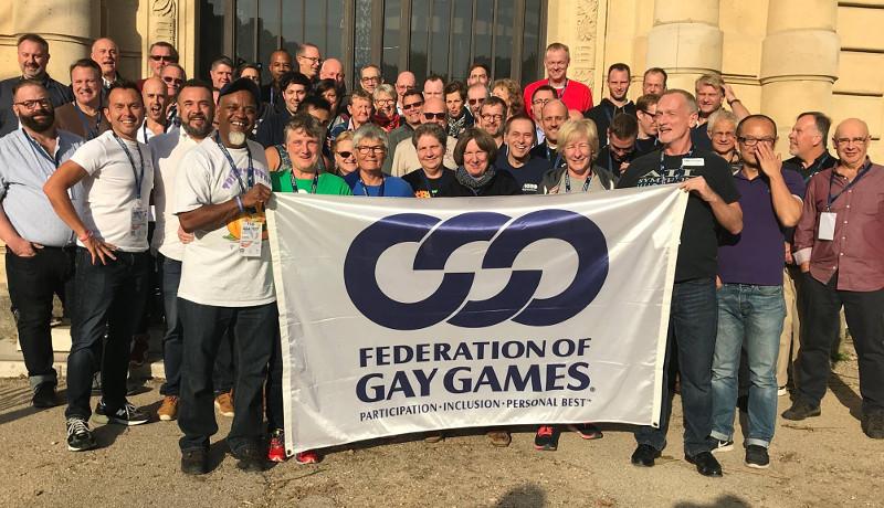 Skupščina FGG 2017