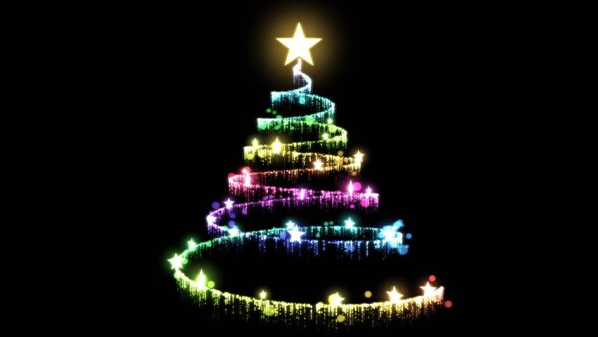 Vesele praznike ter srečno in aktivno 2019