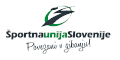 Športna unija Slovenije