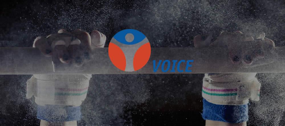 Povabilo k sodelovanju v projektu o spolnem nasilju v športu